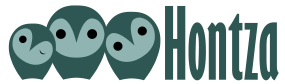 Hontza